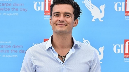 Orlando Bloom Confirmed To Return To Pirates Of The Caribbean 5