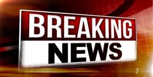 Oshkosh Corporation Lands Huge Defense Contract