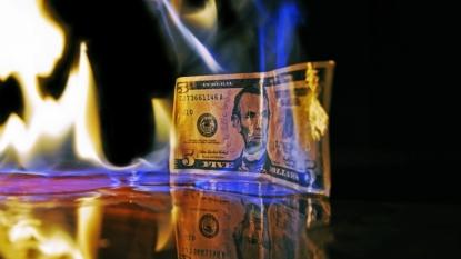 PBoC Says Yuan Depreciation Unlikely To Persist