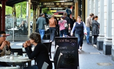 PC report puts penalty rates on table