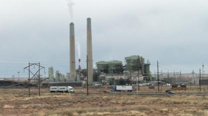 US President Barack Obama unveils landmark Clean Power Plan