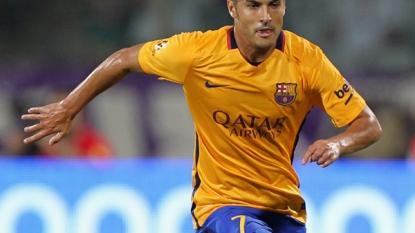 Man Utd: Pedro warned by Hristo Stoichkov not to join club