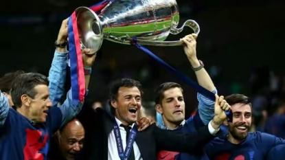 Manchester United transfer news: Neymar talks, Karim Benzema move, Julian