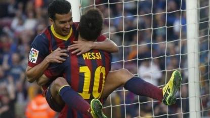 Manchester United transfer news: Van Gaal refuses to discuss Di Maria's PSG
