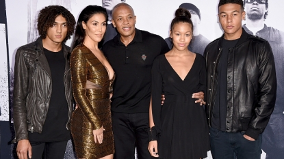 'Straight Outta Compton' Posts $5 Million Opening on Thursday