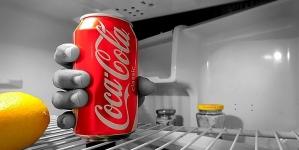 Coke takes minority stake in organic juice maker Suja Life