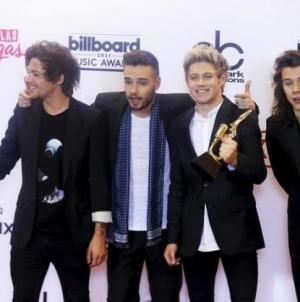 Louis Tomlinson to focus on record label during hiatus
