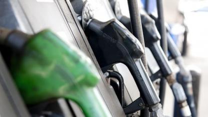 Oil drops below $40