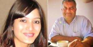 Possible motives behind Sheena Bora's murder