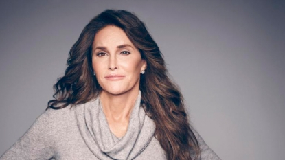 Prosecutors reviewing evidence in Caitlyn Jenner crash