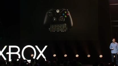Quantum Break Receives A New Gameplay Trailer