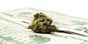 Regon Governor OKs Early Sales of Recreational-use Marijuana
