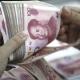 Somebody in China Has Set Up a Fake Goldman Sachs