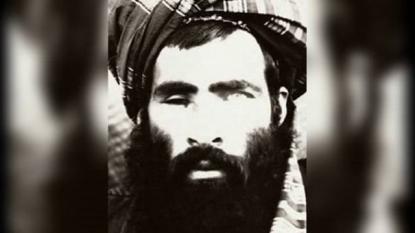 Reports Afghan Taliban leader dead