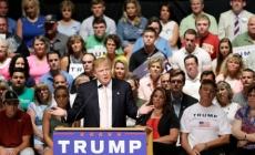 Low-Polling GOP Candidates Say Fox Debate Doesn't Matter