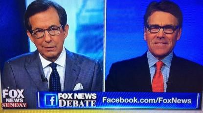 Republicans begin pivotal debate week with New Hampshire forum
