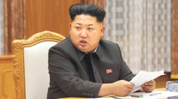 Rival Koreas fix date for talks preparing family reunions
