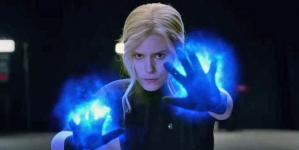 Director Josh Trank defends Fantastic Four and hints studio are responsible