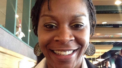 Sandra Bland Booking Video Released by Texas Officials