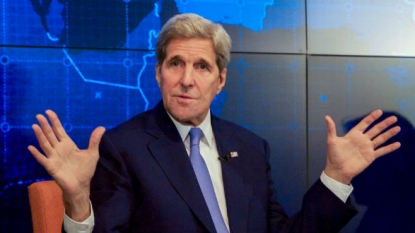 Schumer: If US quits deal, US sanctions still will hurt Iran