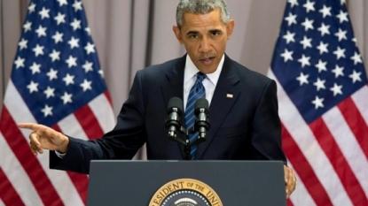 Schumer, No. 3 Senate Democrat, to oppose Iran nuclear deal