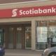 Scotiabank Profit Beats Estimates, Bad Loans Increase