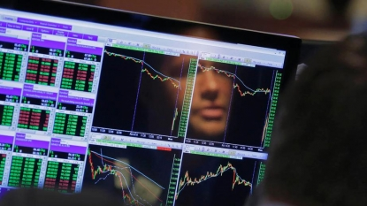 US September rate rise 'less compelling'