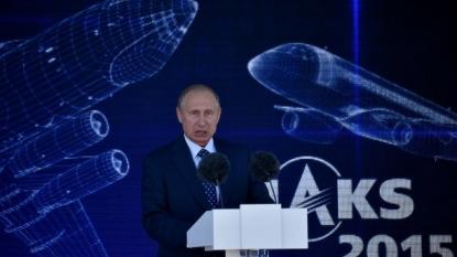 Sergei Lavrov: US signalling it wants to mend ties