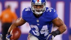Jets rookie Leonard Williams has muscle strain in knee
