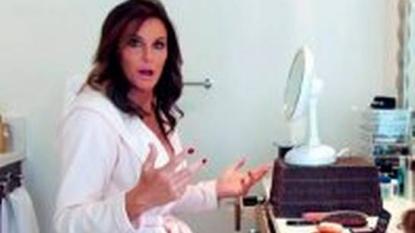 Sheriff: Caitlyn Jenner Guilty of Manslaughter