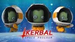 Shovel Knightl amiibo announced, Kerbal Space Program heads to Wii U