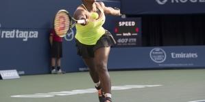 Simona Halep Fight Fatigue And Agnieszka Radwanska To Book — WTA Rogers Cup