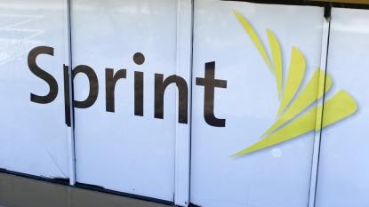 SoftBank Profit almost Triples
