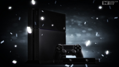 NPD Results For July 2015: PS4 Tops Hardware and Software Sales