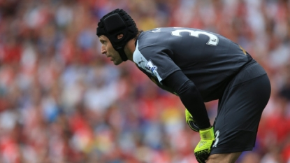 Demichelis: Manchester City are title favourites