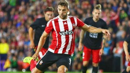 Southampton v FC Midtjylland