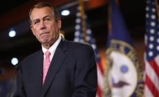 Speaker Boehner: Effort to oust me 'no big deal'