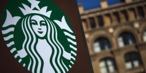 Starbucks begins selling beer and wine in Brooklyn and nationwide