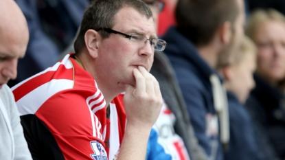 Rodgers praises officials over Benteke goal