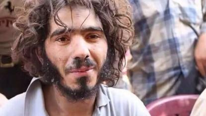 Syria govt bombardment kills 20 civilians near Damascus: monitor