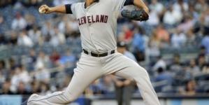 Tanaka takes sixth loss of season