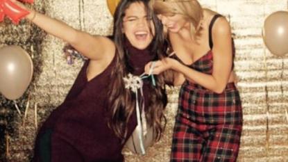 Kylie Jenner: Bikini Selfie Sunday!