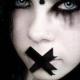 Teenage goths at higher risk of depression