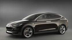 Tesla offers 1st incentive in owner referral program