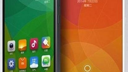 Qihoo 360 and Tencent remove Windows 10 download