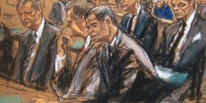 Judge puts NFL on hot seat at 'Deflategate' settlement hearing