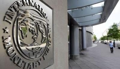 European document highlights deep concerns about Greek debt