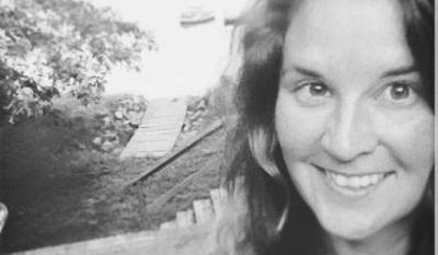 There's some 'good news' behind the Ashley Madison hack, Kaci jokes