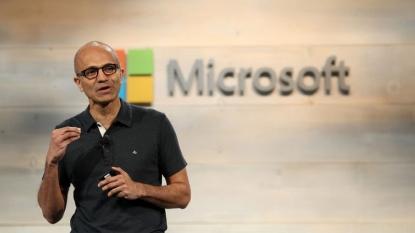 Windows 10 now running on 14 million computers