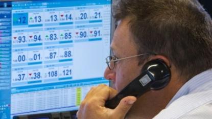 FTSE 100 loses £74bn amid China markets woe